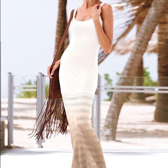 Victoria Secret Maxi Summer Dresses